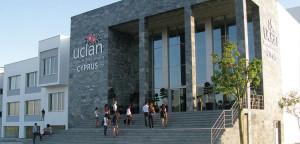uclan_cyprus