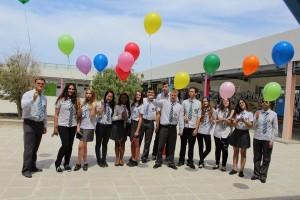 American_Academy_Limassol