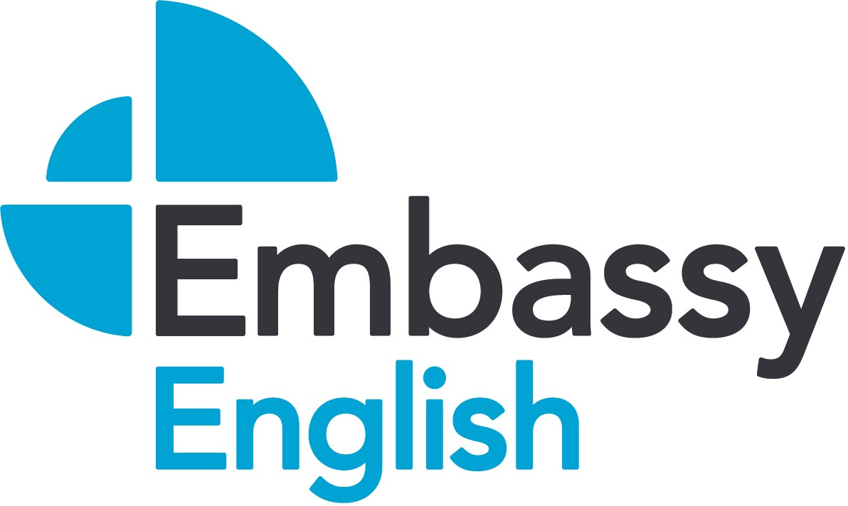 Embassy_English