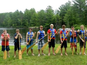 Summer_Camp_Canada