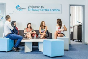 embassy_english_london