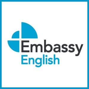 embassy_english