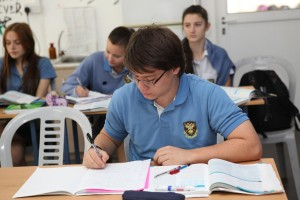 secondary_education_in_Cyprus