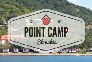 kanikuly_v_slovakii