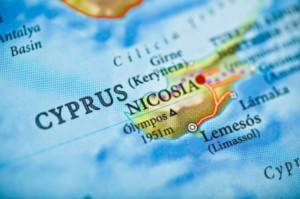 MBA_in_Cyprus