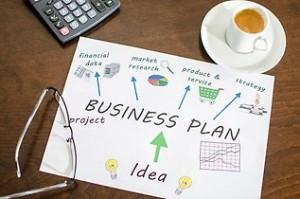 business_obrazovanie_v_Latvii