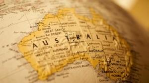 mba_v_Avstralii