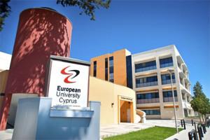 european_university_cyprus