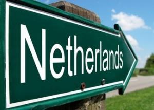 Netherlands_study