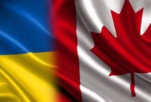 Ukrayina_Kanada
