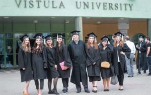 Vistula_university_