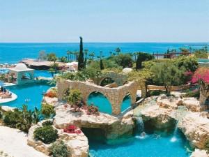 Cyprus_obrazovanie