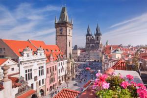 Prague_vishie_obrazovanie