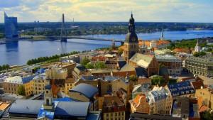 MBA_v_Litve