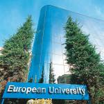 european_university