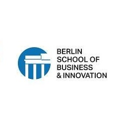 berlin-school-of-business-and-innovation-bsbi