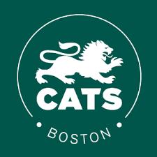 CATS_Boston