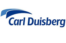 Carl_Duisberg