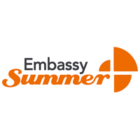 Embassy summer school