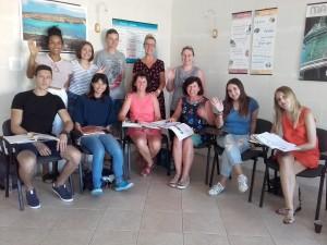 Gateway_School_of_English_Malta