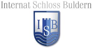 Internat-Schloss-Buldern-GmbH-logo