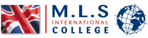 MLS_INTERNATIONAL_COLLEGE