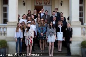 Schcola_Internat_Buldern