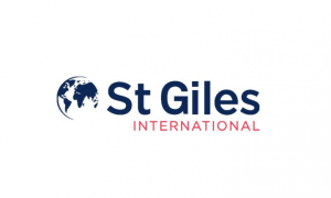 St_Giles_London