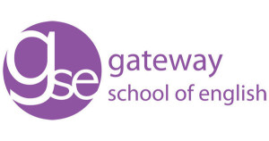 gateway_school_of_english