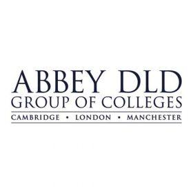 Abbey-DLD-2-280x280