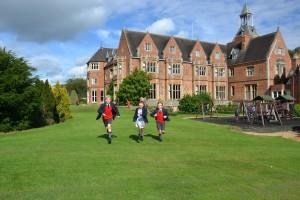 Bilton_Grange_Prep_School
