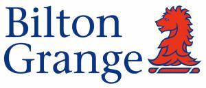 Bilton_Grange_School