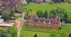 Bromsgrove_School