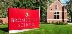 Bromsgrove_School_