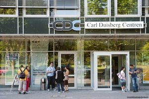 Cologne_CARL_DUISBERG