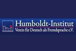 Humboldt_Institut