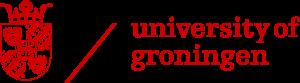 RUG logo horizontal (preferred version)