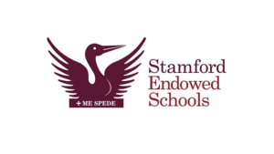 Stamford-Endowed-School