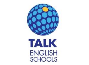 Talk_Englisch