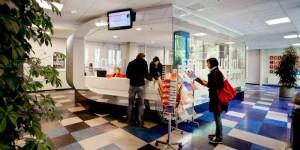 University_of_Groningen