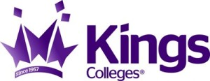 Kings_Colleges_v_Anglii