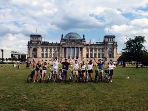 humboldt_institut_berlin