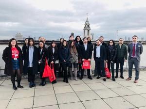 london_kings_college