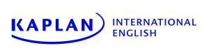 Kaplan-KIE_Logo-Standard_cmyk [Copy 29411037]