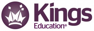 KingsEducation