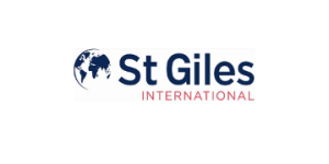 St_Giles_International
