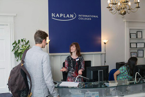 kaplan_international