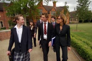 Bromsgrove-school (9)