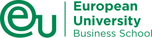EUROPEAN_UNIVERSITY_BUSSINES_SCHOOL