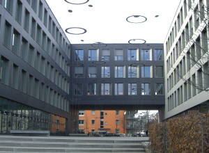 EU_business_School_Munich